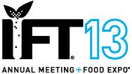 ift logo