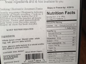 470 mgs per 3 ounces