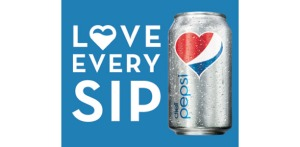Diet pepsi is removing aspartame and using two other sweeteners instead. Will it help alleviate consumer concerns?