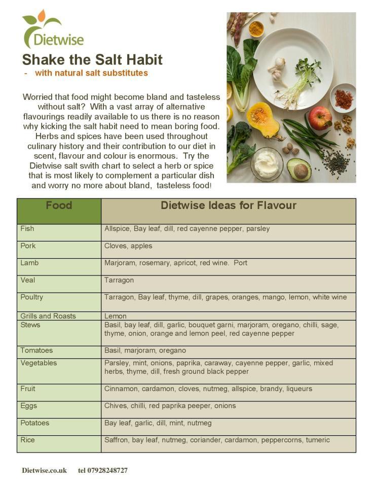 salt substitutes-page-001 (2)