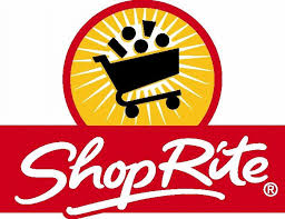 A ShopRite store is working with a local hospital to give consumers information on low-sodium offerings.