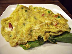800px-Omelette