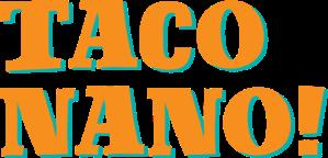 TacoNanoLogo
