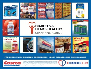 costo-diabetes-book