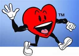 ama-heart